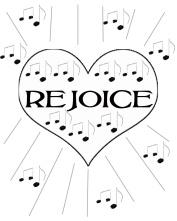 sacredgove_REJOICE