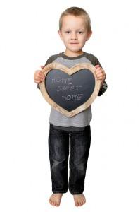 child-217230_1280