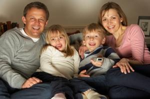 family_movie