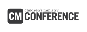 childrens-ministry-conference-logo