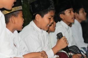 child-573351_1280