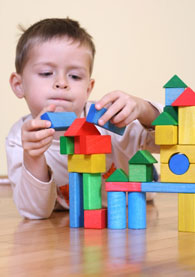 boy-building-blocks