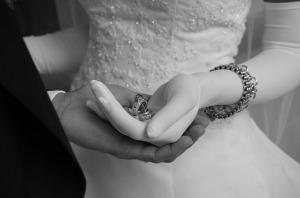 wedding-559422_1280