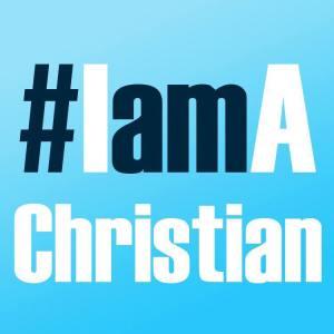 Iamchristian