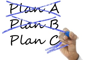 planning-620299_1920