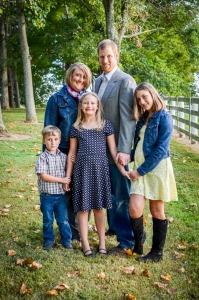 Family(40)