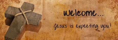 welcomejesusisexpecting