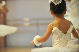 ballet-71002_1280