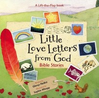 littleloveletters