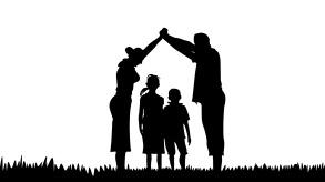 family-1266188_1920