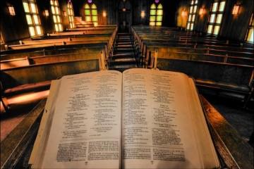 biblepulpit