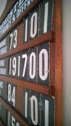 church-703512_1920