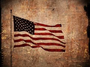 american-flag-795307_1920