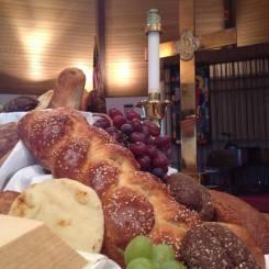 communionbread