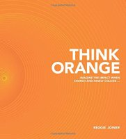 thinkorange