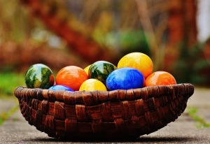 easter-1237603_1920