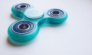 fidget-spinner-2412989_1920