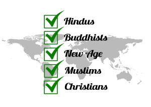 religion-1046863_1920
