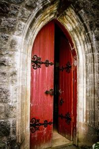 church-2564560_1920