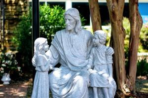 jesus-christ-2516515_1920