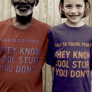 intergenerational-cool-stuff