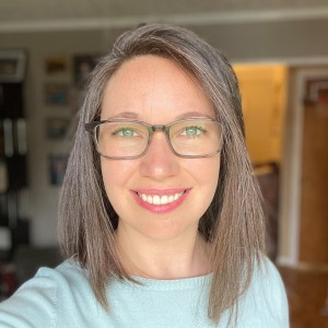 SarahFlannery